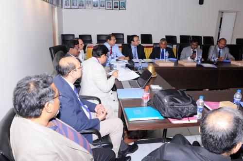 SAARC-Meeting-8
