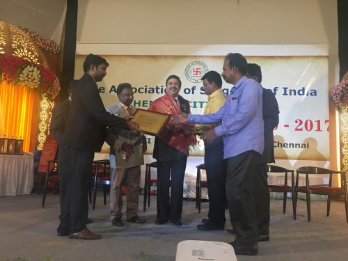 asi-award-function-4