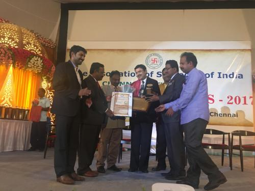asi-award-function-5