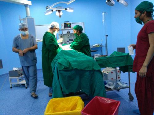 surgical-camp-1