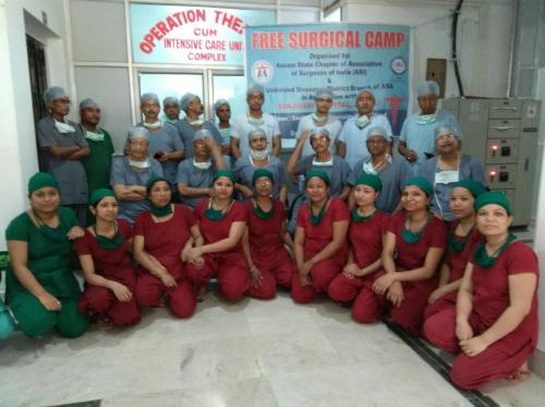 surgical-camp-4