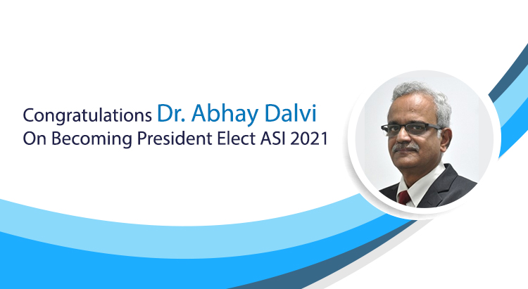 ASI Election Result 2019