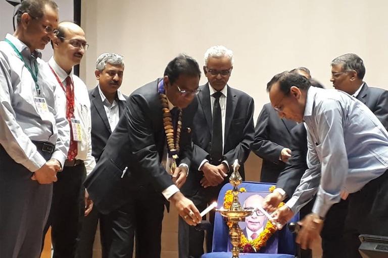 RRC Ahmedabad 2018