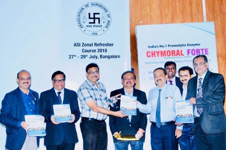 RRC Bangalore 2018