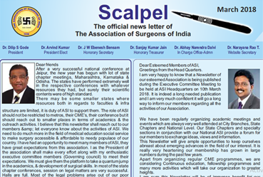 http://asiindia.org/wp-content/uploads/scalpel-march-home-369x249.png